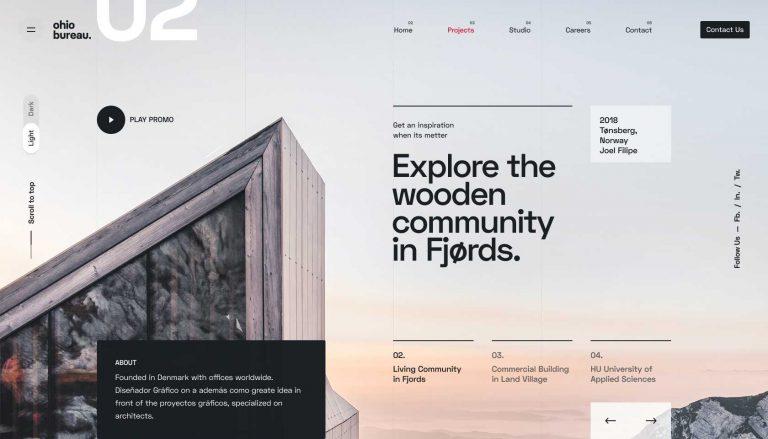 Design Bureau